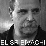 EL SR BIVACHI   28-12-16