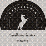 Cavalleria Session#002