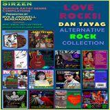LOVE ROCKS !!
