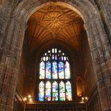Episode Thirteen - Manchester Cathedral Radio