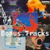 Uriah Heep - First Five (Bonus Tracks)