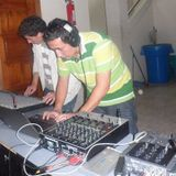 salsa_romantica_MIX_RbC