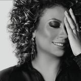 Show Juliana de Paula (Canção Nova)