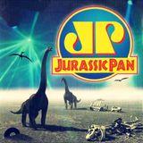 JURASSIC PAN MIXTAPE 03