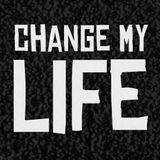 Tercsab-Change My Life vol.83. [24.01.2017] part1.