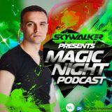 Skywalker – Magic Night Podcast 154