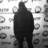BritainsGotBarz Breakfast Show Interview with Anthony Powell live at ontopfm.net 14/7/2014