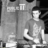 Public ∏ / 062 / Nu Zau