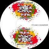 Jam Jah Sound Roots Yard Mix