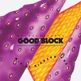 Good Block Mix 25 by Richard Foe