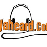 Yaheard Radio, Episode 1  -  4/1/2014