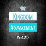 Kingdom Advancement