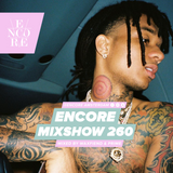 Mixshow 260