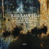 BILL LASWELL : MIXTAPE ONE
