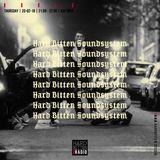 Hard Bitten Soundsystem: 20-02-18 @ Hard Bitten Radio