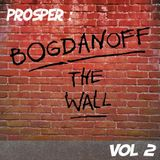 Bogdanoff The Wall Vol 2