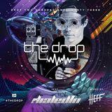 The Drop 223 (feat. dialedIN)