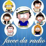 NUOVA PUNTATA FACCE DA RADIO 2015