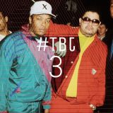 #TBT (Throwback Time) vol.3 (April 2015)