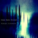 "Ocean Radio Chilled ""Midnight Silhouettes"" 2-25-18"