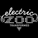 Headhunterz - Live @ Electric Zoo 2015 New York (Hilltop Arena) Full Set