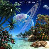 2013 Slow Beats vol. 6 by Flaxen Beats