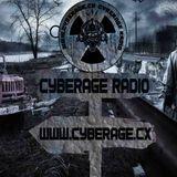 CYBERAGE RADIO PLAYLIST 4/14/19 (PART 1)