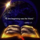 Lesson 1 What Is The Gospel