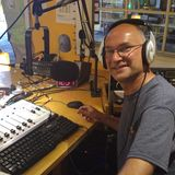 Transatlantic Gold Oldies Show with Rockin' Mike 26-8-18