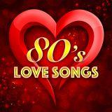 LOVE SONG volume 2