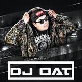 EDM  DJ.Oat V.1