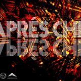 JAZZ POP FUNK EASY LISTENING _ Aprés Chic _ mixed by Nigur Oza