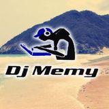 REGGAETON VOL.6 DJ MEMY