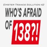 Emster Trance Solution Episode 42