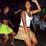 Brazil Body & Soul 2