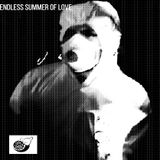 ENDLESS SUMMER OF LOVE