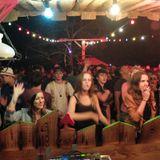 DJ Set - Vatertag Open Air 09-05-2013 @ Lichtpark