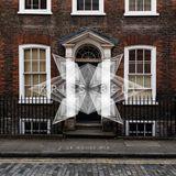 "Finest of Londons ""Deep & UK house"""