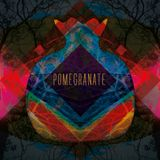 Nerve & Rebearth - Pomegranate#32