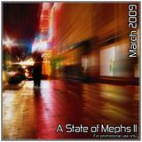 A State of Mephs II (Mar-09)