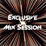 Chris Anger - Exclusive Mix Session 22.01.13
