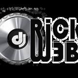 Athen's DJ Showcase Mix