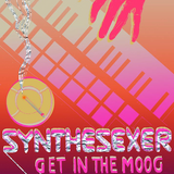 Synthesexer III: Synthespring Fling