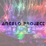 ANGELO PROJECT MIX SHOW #4 (EDM)