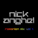 Nick - Romanian Mix Vol 1