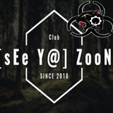 ZooN 3 - DaNgErZoOn