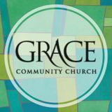 Words of Grace Podcast- God Speaks Through the Bible