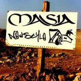 DJ CARLOS T, MASIA, OLDSCHOOL