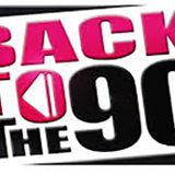 Back To The 90's Mix Two