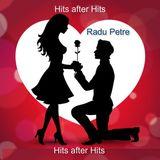 Melodii de Dragoste...Hituri dupa hituri Non Stop